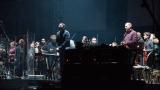 Danubia Orchestra Obuda (2 / 69)