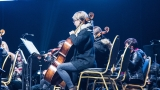 Danubia Orchestra Obuda (10 / 69)