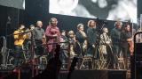 Danubia Orchestra Obuda (22 / 69)