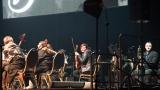Danubia Orchestra Obuda (29 / 69)