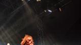 Smokie a DANUBIA ORCHESTRA ÓBUDA se loučili na pódiu se slzami v očích. (40 / 96)