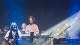 Smokie a DANUBIA ORCHESTRA ÓBUDA se loučili na pódiu se slzami v očích. (53 / 96)