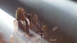 Smokie a DANUBIA ORCHESTRA ÓBUDA se loučili na pódiu se slzami v očích. (55 / 96)