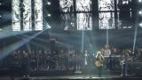 Smokie a DANUBIA ORCHESTRA ÓBUDA se loučili na pódiu se slzami v očích. (62 / 96)