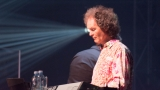 Smokie a DANUBIA ORCHESTRA ÓBUDA se loučili na pódiu se slzami v očích. (74 / 96)