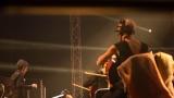 Smokie a DANUBIA ORCHESTRA ÓBUDA se loučili na pódiu se slzami v očích. (89 / 96)