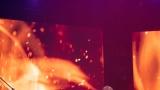 Smokie a DANUBIA ORCHESTRA ÓBUDA se loučili na pódiu se slzami v očích. (2 / 96)