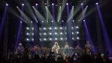 Smokie a DANUBIA ORCHESTRA ÓBUDA se loučili na pódiu se slzami v očích. (9 / 96)