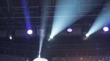 Smokie a DANUBIA ORCHESTRA ÓBUDA se loučili na pódiu se slzami v očích. (20 / 96)