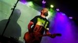 Projekt Parabelum pokřtil nové CD Junktown (1 / 44)