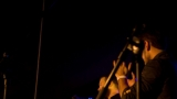 Projekt Parabelum pokřtil nové CD Junktown (21 / 44)
