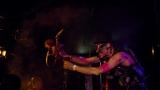 Projekt Parabelum pokřtil nové CD Junktown (23 / 44)