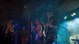 Projekt Parabelum pokřtil nové CD Junktown (28 / 44)