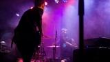 Projekt Parabelum pokřtil nové CD Junktown (34 / 44)