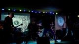 Projekt Parabelum pokřtil nové CD Junktown (37 / 44)