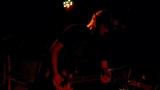 Projekt Parabelum pokřtil nové CD Junktown (38 / 44)