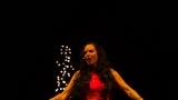 Vánoční atmosféru přivezli  Gregorian spolu s Amelií Brightman (24 / 47)