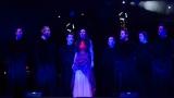Vánoční atmosféru přivezli  Gregorian spolu s Amelií Brightman (35 / 47)