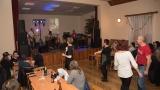 Wagabund oslavil 15 let na scéně (52 / 88)