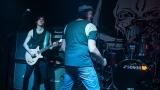 Kapela AC/DC Czech revival (3 / 50)