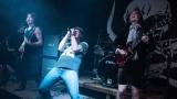 Kapela AC/DC Czech revival (6 / 50)