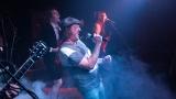 Kapela AC/DC Czech revival (7 / 50)