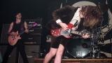 Kapela AC/DC Czech revival (9 / 50)