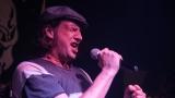 Kapela AC/DC Czech revival (12 / 50)