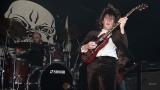 Kapela AC/DC Czech revival (13 / 50)