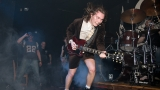 Kapela AC/DC Czech revival (16 / 50)