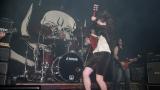 Kapela AC/DC Czech revival (24 / 50)
