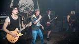 Kapela AC/DC Czech revival (27 / 50)