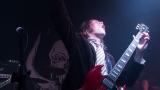Kapela AC/DC Czech revival (28 / 50)