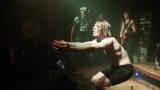 Kapela AC/DC Czech revival (31 / 50)