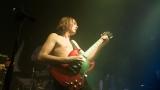 Kapela AC/DC Czech revival (41 / 50)