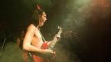 Kapela AC/DC Czech revival (47 / 50)