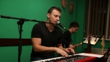 Michal Kindl + Aleš Zenkl (34 / 49)