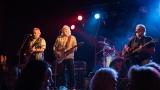 Kapela Odyssea rock (8 / 23)