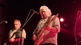Kapela Odyssea rock (9 / 23)