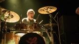 Kapela Odyssea rock (11 / 23)