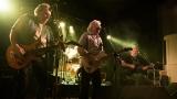 Kapela Odyssea rock (12 / 23)