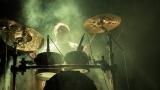 Kapela Odyssea rock (16 / 23)