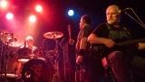 Kapela Odyssea rock (20 / 23)