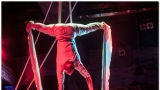 Frankenstein ožil silvestrovskou noc v Rock Opeře. (56 / 77)