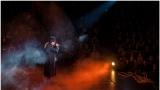 Frankenstein ožil silvestrovskou noc v Rock Opeře. (67 / 77)