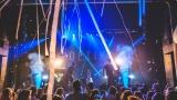 Poetika + Brixtn tour III 2019 (3 / 3)