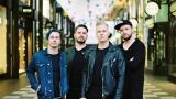 Česká kapela Define Me vydává první klipový singl z anglické produkce (2 / 3)