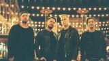 Česká kapela Define Me vydává první klipový singl z anglické produkce (3 / 3)