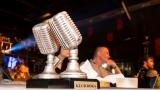 Zväz autorov a interpretov populárnej hudby odevzdal výroční ceny  za rok 2018 (16 / 38)