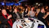 Zväz autorov a interpretov populárnej hudby odevzdal výroční ceny  za rok 2018 (20 / 38)